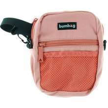 Bumbag - Compact Boombastic Peach - Backpack