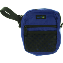 Bumbag - Compact Classic Blue - Backpack