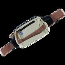 Habitat - Field Pack Natural - Backpack