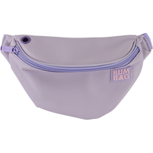 Bumbag - Basic Nora Vasconcellos Lavender - Backpack