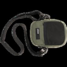 Enjoi - Ratpack Shoulder Bag Army Green - Backpack