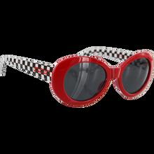 Happy Hour - Hour Beach Party Sunglasses Rocky Horror