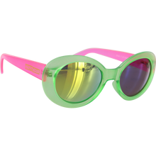 Happy Hour - Hour Beach Party Sunglasses Time Warp