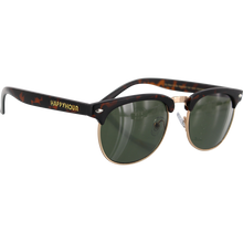 Happy Hour - Hour G2 Sunglasses Frosted Tort