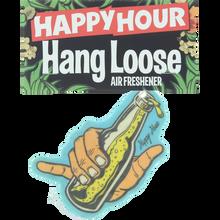 Happy Hour - Hour Air Freshener Hang Loose
