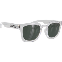 Happy Hour - Hour Wolf Pup Sunglasses Clear Gloss G