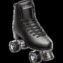 Impala Rollerskates - Sidewalk Skates Black-size 3