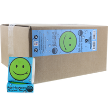Bubble Gum - Gum Machado Organik Cool Case/84