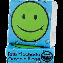 Bubble Gum - Gum Machado Organik Cool Single Bar