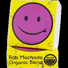Bubble Gum - Gum Machado Organik Warm Single Bar
