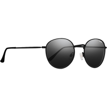 Nectar - Empire Polarized Blk/blk
