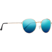 Nectar - Stella Polarized Gold/blu