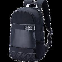 187 - Standard Issue Backpack Black - Backpack