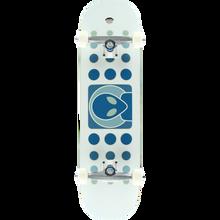 Alien Workshop - Dot Fade Complete-8.25 - Complete Skateboard