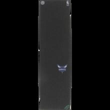 Aluminati - Grip Sheet - Charlotte Hornets - Skateboard Grip Tape