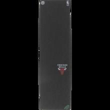 Aluminati - Grip Sheet - Chicago Bulls - Skateboard Grip Tape