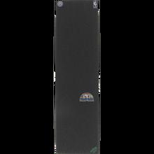 Aluminati - Grip Sheet - Denver Nuggets - Skateboard Grip Tape