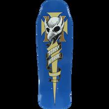 Birdhouse - Hawk Crest Deck-9.75x32 - Skateboard Deck