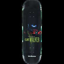 Birdhouse - Walker Sleepwalker Deck-8.5 - Skateboard Deck