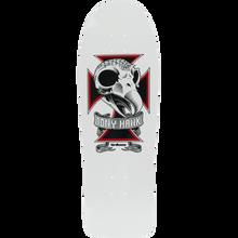 Birdhouse - Hawk Skull 2 Deck-10.25x32.75 - Skateboard Deck