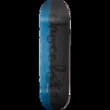 Chocolate - Roberts Og Chunk Split Wr38 Deck-8.37 - Skateboard Deck