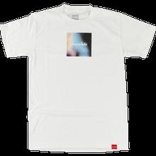 Chocolate - Nice Dreams Ss Xl-white - T-Shirt
