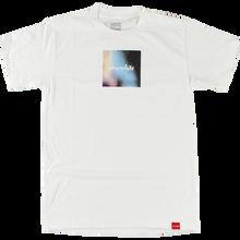 Chocolate - Nice Dreams Ss M-white - T-Shirt