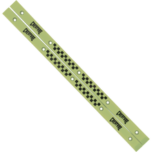 Creature - Sliders Board Rails Glow - Skateboard Rails