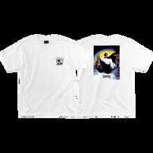 Creature - Creepy Sacrifice Ss S-white - T-Shirt