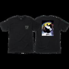Creature - Creepy Sacrifice Ss S-black - T-Shirt