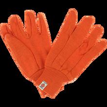 Darkroom - Crisis Gloves Orange