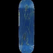 Ess - Deck-8.0 Asst.stain(prime) - Skateboard Deck