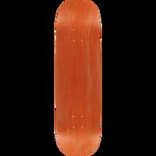 Ess - Deck-8.63 Asst.stain(prime) - Skateboard Deck