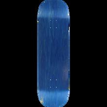 Ess - Deck-8.5 Asst.stain(prime) - Skateboard Deck