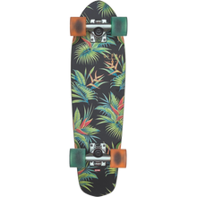 "Globe - Blazer 26"" Complete-7.25x26 Hellaconia - Complete Skateboard"