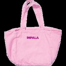 Impala Rollerskates - Tote Bag Pink - Backpack
