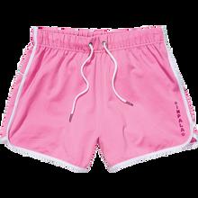 Impala Rollerskates - Classic Girls Shorts S Size-8 Pink