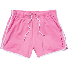 Impala Rollerskates - Classic Girls Shorts Xl Size-14 Pink