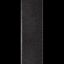 "Jessup - Ultra Grip 10""x34"" Single Sheet Black - Skateboard Grip Tape"