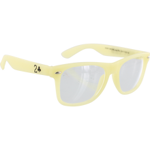 Lowcard - Party Shades Sunglasses Glow In The Dark