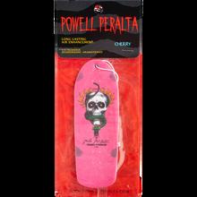 Powell Peralta - Mcgill Skull & Snake Pink Air Freshener