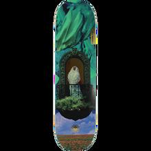 Primitive - Hamilton Dreams Deck-8.62 - Skateboard Deck