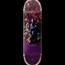 Primitive - Neal Gateway Deck-8.12 - Skateboard Deck