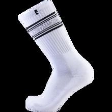Psockadelic - Collin Pattern Knee High Socks 1pr - Skateboard Socks
