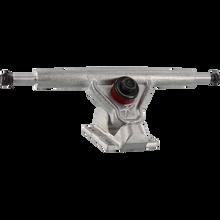 Randal - Truck R-iii 180mm/50° Raw - Skateboard Trucks (Pair)