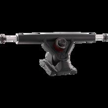 Randal - Truck R-iii 180mm/50° Black - Skateboard Trucks (Pair)