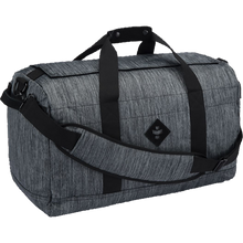 Revelry - Around-towner Duffle 72l Striped Dk.grey - Backpack