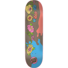 Santa Cruz - Baked Garden Deck-8.8 Vx - Skateboard Deck