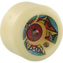 Sk11 - Candles - Hosoi Rocket