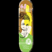The Killing Floor - Tim Kerr Guest 1 Deck-8.75 - Skateboard Deck